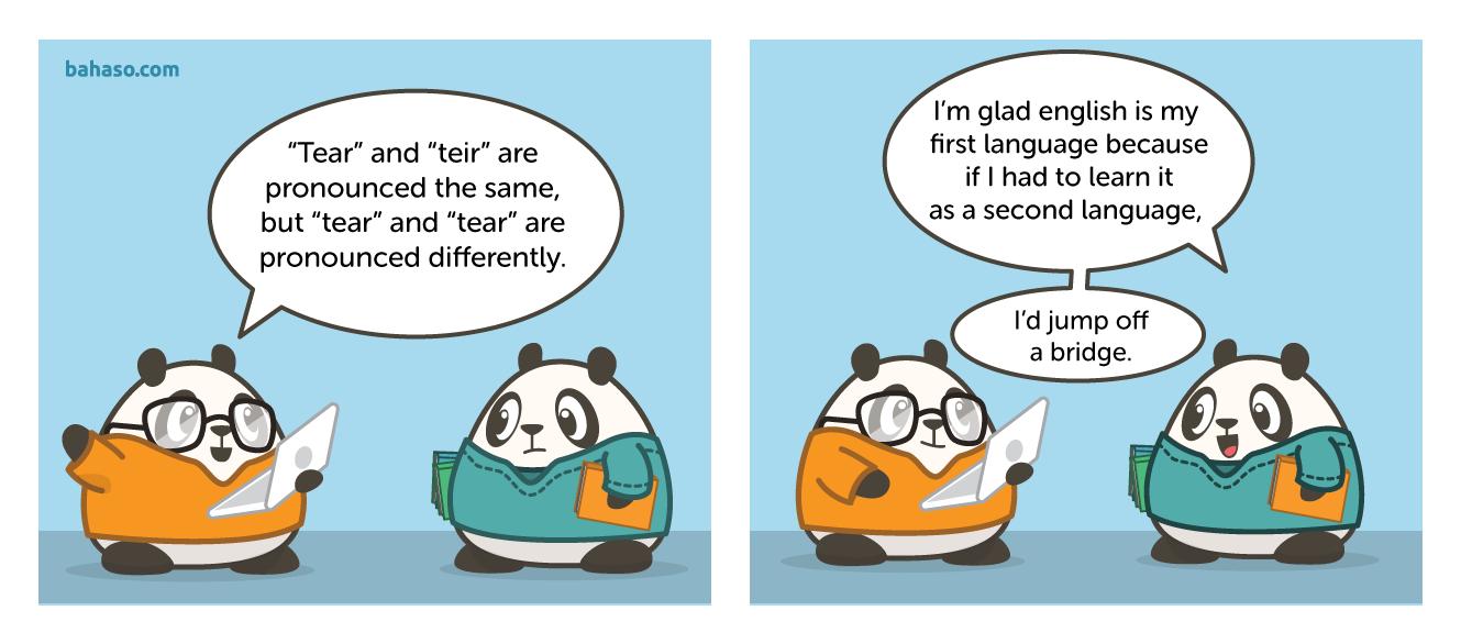 blog-comic