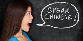 Percakapan Sehari-hari Dalam Bahasa Mandarin