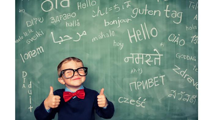 Cara Mudah Belajar Bahasa Mandarin