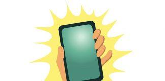 Cara Bilang Selfie dalam Bahasa Mandarin