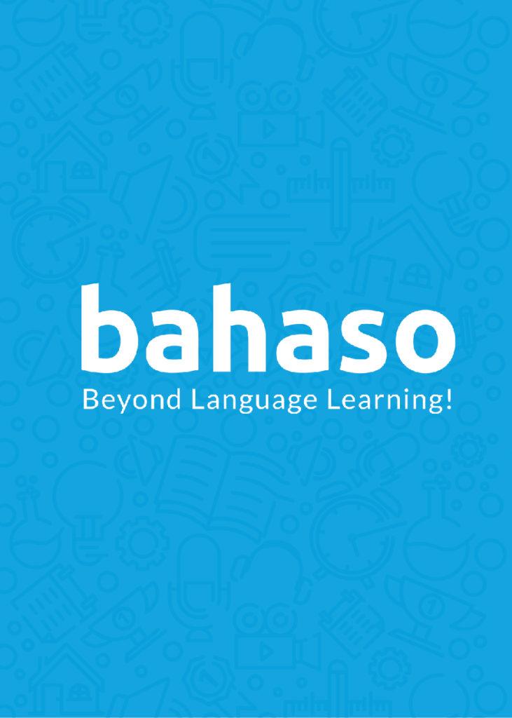 bahaso